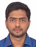 Mohammed Azheruddin Mohammed Azheruddin<br>