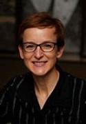 Prof. Jillian M. Buriak<br>