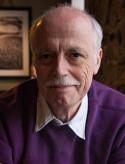Felipe Sierra, Ph. D.<br>Conférencier