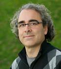 Professeur Luc Godbout, Ph.D.