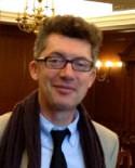 Jean-Cassien Billier, Université Paris IV-Sorbonne<br>