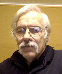 Dr. Peter Fransham, PhD<br>