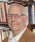 Michel Seymour