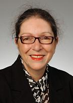 Denise St-Cyr Tribble