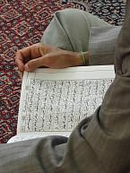 Le Canada prot&egrave;ge bien les communaut&eacute;s musulmanes... mais pas assez, dans le climat actuel.<br>