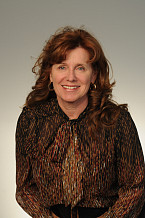La professeure-chercheuse Nicole Dubuc