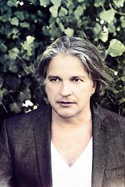 Daniel Bélanger (Audiogram)