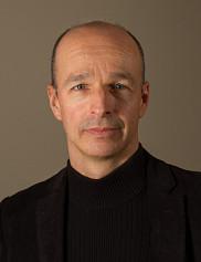 Le professeur Sylvain Bourdon, directeur du Département d'orientation professionnelle de l'UdeS.