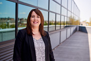 Sophie Lemieux, MBA, Adm.A., C.M.C., RCC<sup>TM</sup><br>Formatrice