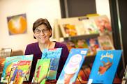 «L'école, les enseignants et les parents ont beaucoup de fierté face à ce projet-là, indique la professeure France Beauregard. Je souhaite maintenant répertorier de manière plus vaste les nouvelles pratiques qui ont été instaurées.»