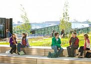 Le Programme des chaires de recherche du Canada (CRC) octroie à des professeures et des professeurs de l'UdeS la somme de 4,7M$ pour la poursuite de recherches ayant de réels impacts sur la société.