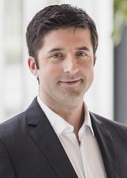 Professeur Julien Sylvestre