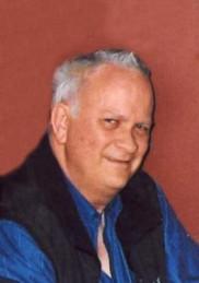 Le professeur retraité Pierre Béchard (1942-2012).