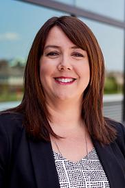 Sophie Lemieux, MBA, Adm.A., C.M.C.<br>Formatrice<br>
