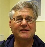André D. Bandrauk