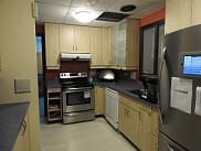 <p>Un laboratoire vivant pour le <br>maintien &agrave; domicile des <br>personnes &acirc;g&eacute;es vuln&eacute;rables</p>