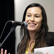 Astrid Velasquez Sanchez