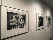 L'édition 2017-2018 a pour thème la photographie et les arts de la scène. Cette année, les textes devront comporter une référence à l'une des photographies du Fonds André Le Coz, un photographe de plateau renommé.