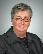 Dre Diane Clavet