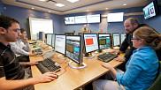Le logiciel StockOverflow, un jeu de simulation de gestion de portefeuille, a été créé pour être utilisé par les étudiants de la maîtrise en finance de la Faculté d'administration.