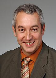 Le Collège royal du Canada décerne le prix Mentor du Québec au professeur Dominique Dorion.