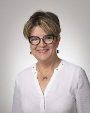 Pre Carole Beaulieu