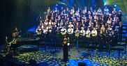 Le Ch&oelig;ur Campus convie les spectateurs &agrave; son concert annuel le 6 mai prochain au Centre culturel.<br>