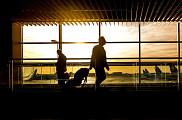 « Il est primordial d'informer les réfugiés des risques associés à tout voyage dans leur pays d'origine », explique la professeure Mayrand.