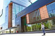 Campus de Longueuil de l'Université de Sherbrooke