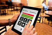 L'application mobile SécuritéUdeS est le moyen le plus efficace d'être avisé rapidement d'une urgence.