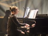 Le 3 avril, la classe de piano du professeur Latour vous attend.