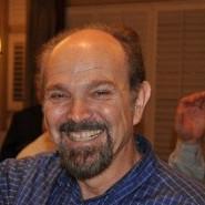 Dr Dimitris S. Argyropoulos<br>