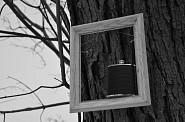 <em>Absolue de mémoire</em><span>, 2017. Photonumérique, 61 x 91,5 cm</span>