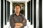 <span>Claude Gélinas est anthropologue et professeur au département de philosophie et d'éthique appliquée de l'Université de Sherbrooke.</span>