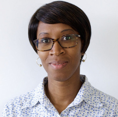 Aida Ouangraoua