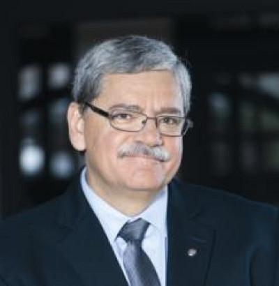 Michel L. Tremblay