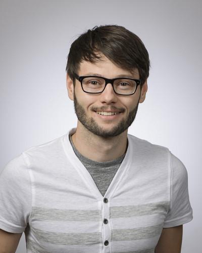 Hugo Larochelle devient éditeur associé du journal IEEE Transactions on Pattern Analysis and Machine Intelligence