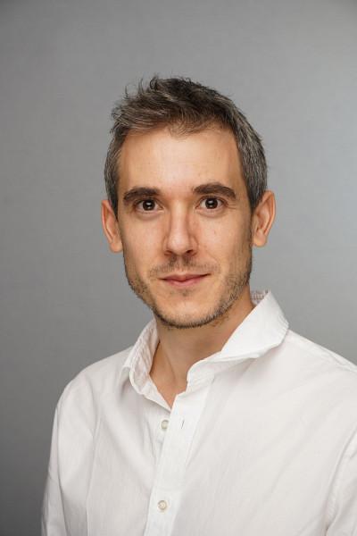 Baptiste Godrie