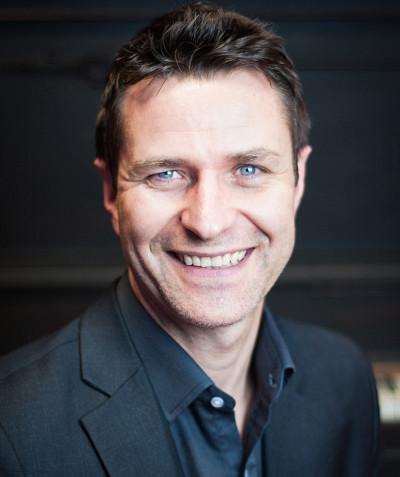François Courcy est professeur titulaire au Département de psychologie de l'Université de Sherbrooke.