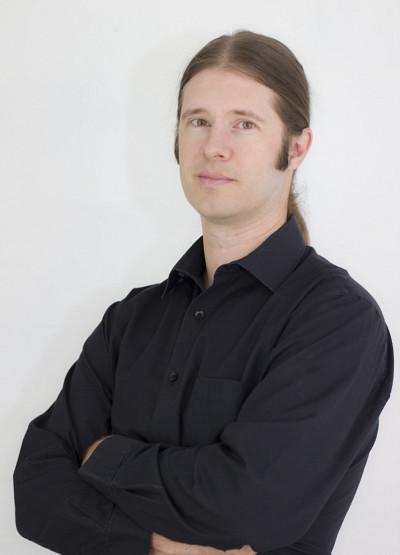 Philippe Charland