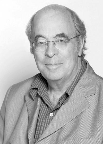 Jean-Claude Corbeil