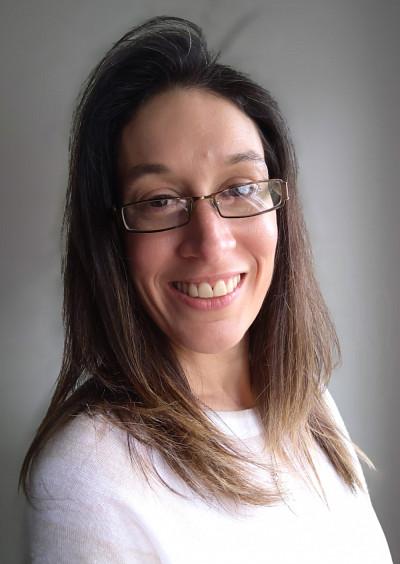 Isabelle Lessard est doctorante en psychologie à la Faculté des lettres et sciences humaines, depuis l'automne 2018.