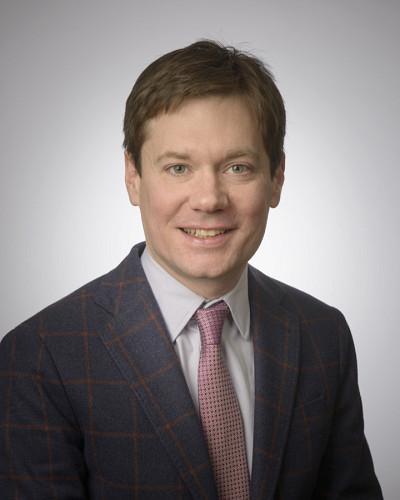 « Il faut élaborer de nouvelles réglementations et des systèmes appropriés pour cette économie plus connectée », explique le professeur Derek McKee.