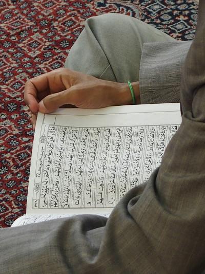 Le Canada protège bien les communautés musulmanes... mais pas assez, dans le climat actuel.