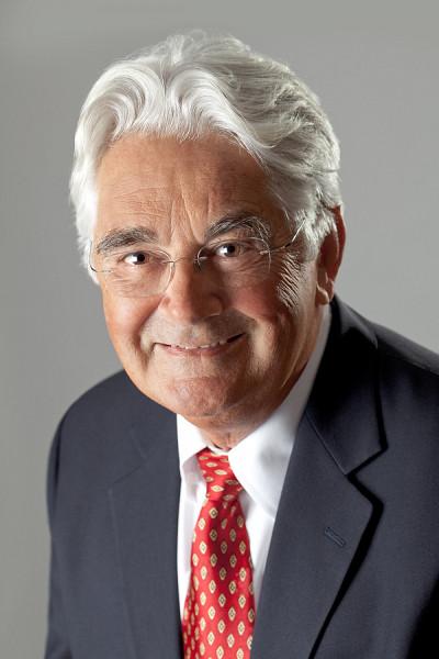 Pierre-André Côté