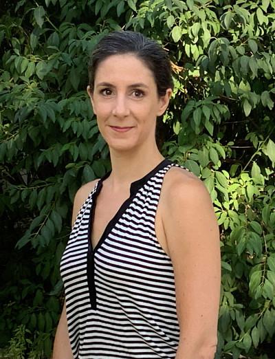 Madeleine Prévost-Lemire