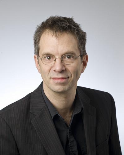 Jean-Herman Guay