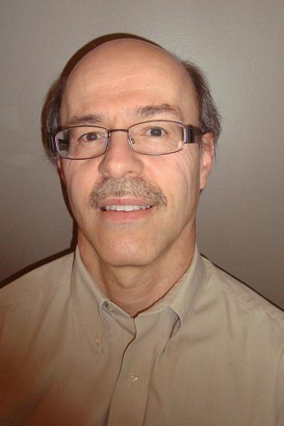 Le DrFrançois Milord, professeur au Département des sciences de la santé communautaire.