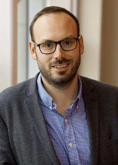 Professeur François Ferland