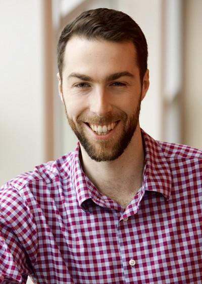 Professeur Alexandre Girard